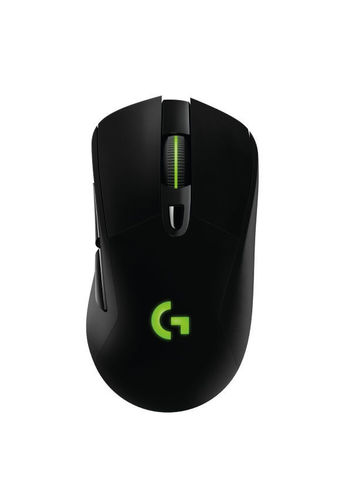 LOGITECH_G403_Prodigy_Wireless-8.jpg