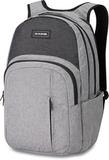 Картинка рюкзак городской Dakine campus premium 28l Greyscale -