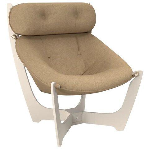 Кресло для отдыха Комфорт Модель 11 дуб шампань/Montana 904