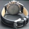 Купить Наручные часы Jacques Lemans 1-1117CN по доступной цене