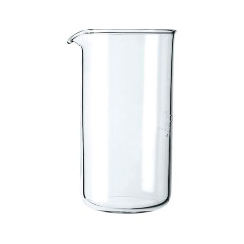 Колба для кофейников Bodum (0,35 литра)