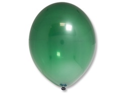 ВB 105/035 Кристалл Экстра Green, 50шт.
