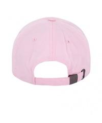 Головной убор детский (бейсболка) арт BC-569 розовый купить