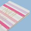 Тетрадь Notepad 8 в клетку