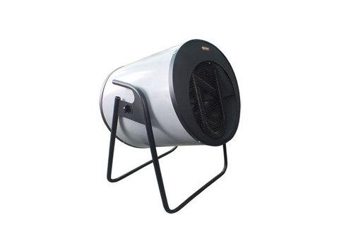 Электрокалориферная установка СФО-25