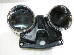 Корпус приборной панели Honda cb 1300 98-03