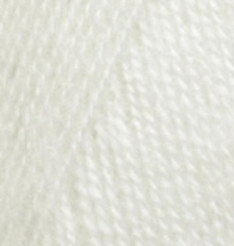 Купить Пряжа Alize Angora Real 40 Код цвета 450 | Интернет-магазин пряжи «Пряха»