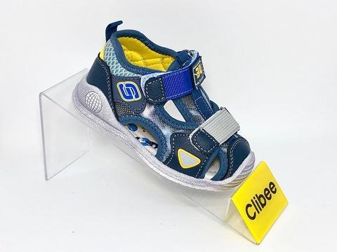 Clibee Z632