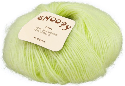 SNOOPY #58