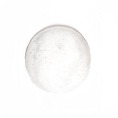 ReVive Очищающая пенка Foaming Cleanser Enriched Hydrating Wash