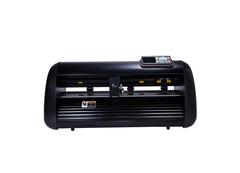 Режущий плоттер Vicsign VSX330 (HWX330)