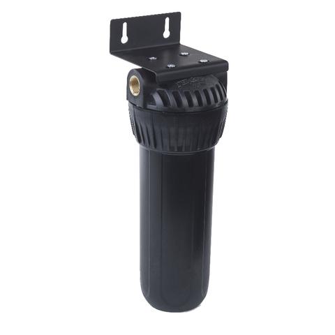 Магистральный фильтр Гейзер 1Г