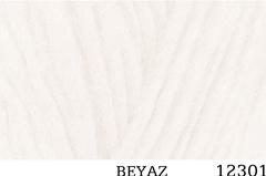 12301 (Белый)