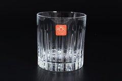 Набор стаканов для виски RCR Timeless 310 мл, 6 шт, фото 4