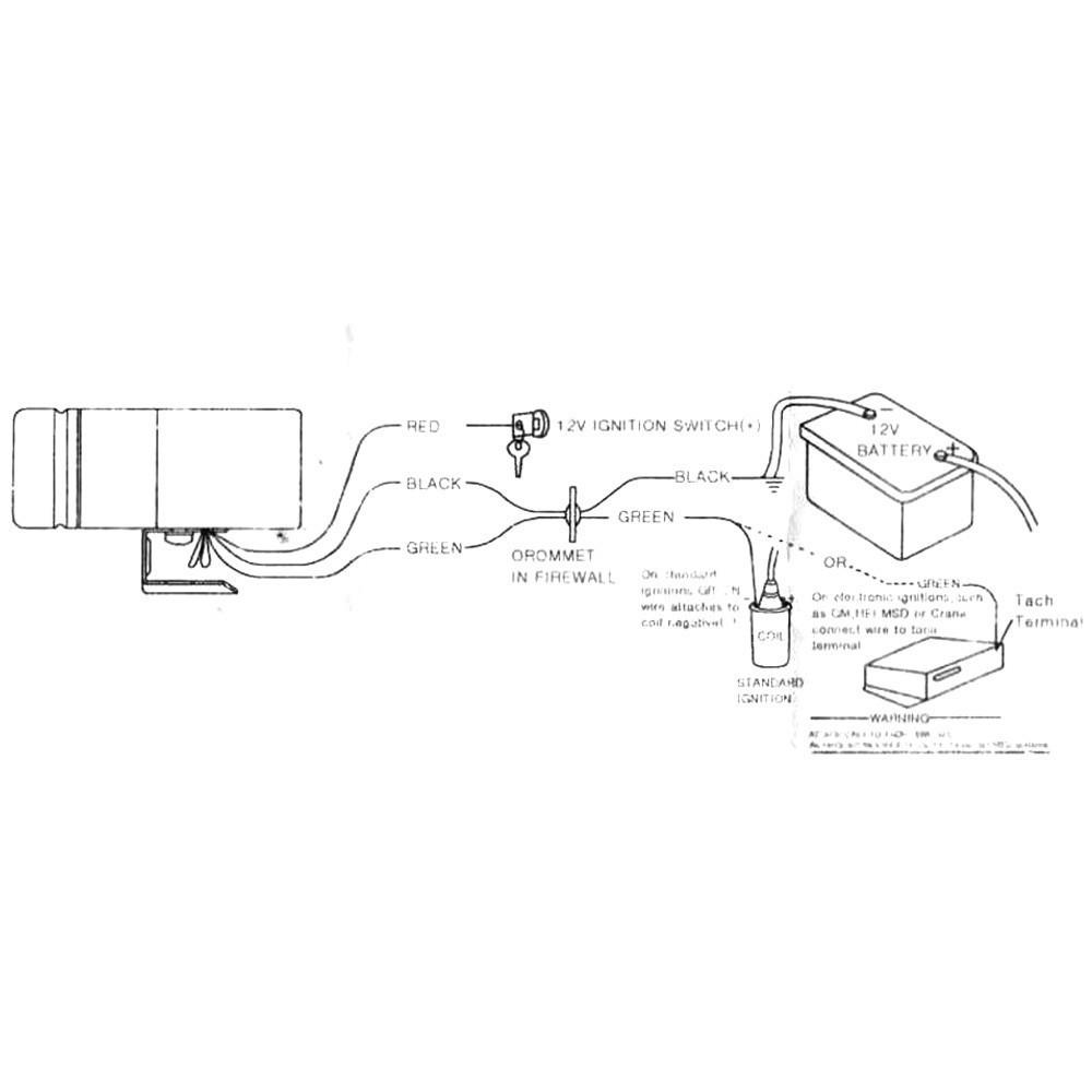 Схема подключения шифт лампы