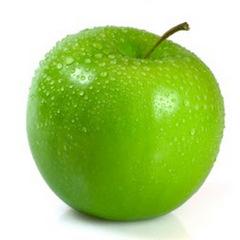 Ароматизатор Скорпио-аромат Яблоко зелёное
