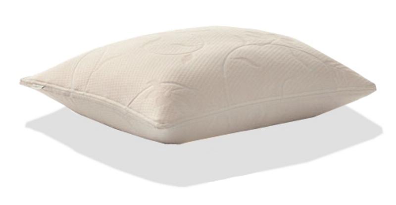 Подушки Tempur Ортопедическая подушка Tempur Comfort Promessa (Промесса) 35f95bd2307518790d4a98419664edc3.jpg