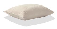 Ортопедическая подушка Tempur Comfort Promessa (Промесса)