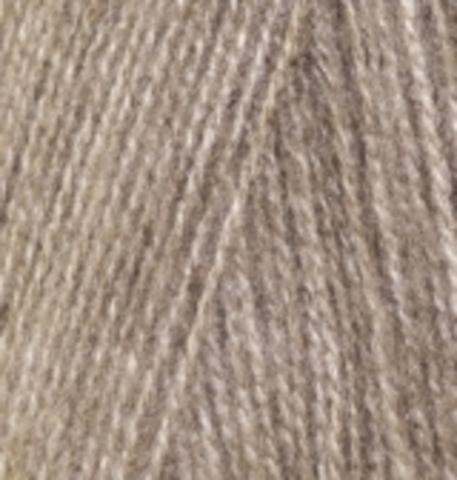 Купить Пряжа Alize Angora Real 40 Код цвета 553 | Интернет-магазин пряжи «Пряха»