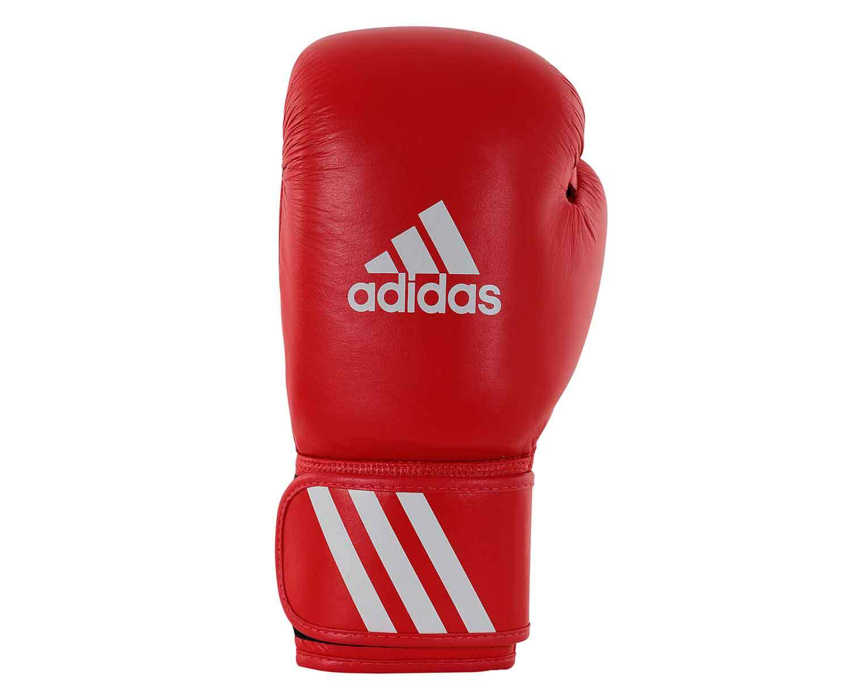 Перчатки ПЕРЧАТКИ ДЛЯ КИКБОКСИНГА WAKO KICKBOXING COMPETITION GLOVE perchatki_dlya_kikboksinga_wako_kickboxing_competition_glove_krasnye.jpg