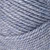 Пряжа Nako Nakolen 23135 (Светло-голубая бусина)