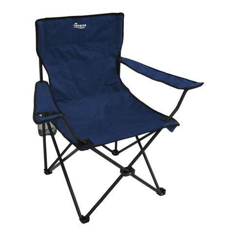 Кресло складное PREMIER FISHING PR-HF10471-5