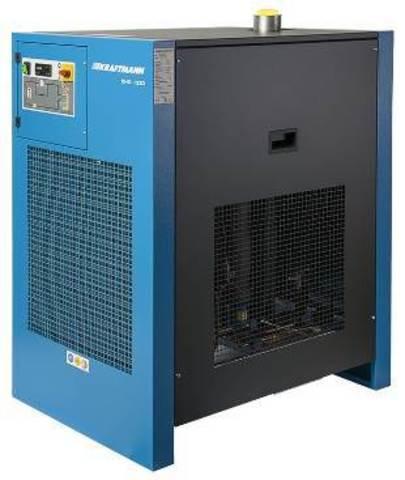 Осушитель воздуха Kraftmann KHD 1140