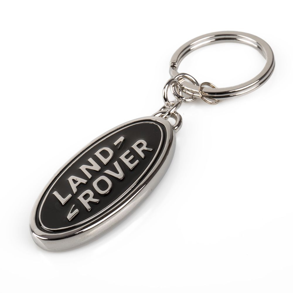 Брелок Land Rover