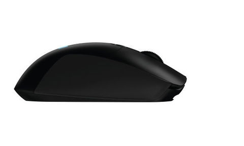 LOGITECH_G403_Prodigy_Wireless-12.jpg