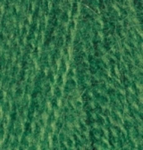 Купить Пряжа Alize Angora Real 40 Код цвета 563 | Интернет-магазин пряжи «Пряха»