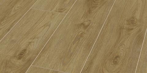 Ламинат My Floor Villa M1228 Дуб Бильбао