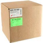 Тонер цветной Static Control© Odyssey® MPTCOL-10KG-COS голубой (cyan), упаковка 10кг, цена за 1кг.