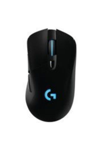 LOGITECH_G403_Prodigy_Wireless-13.jpg