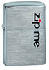 Зажигалка Zippo Zip Me
