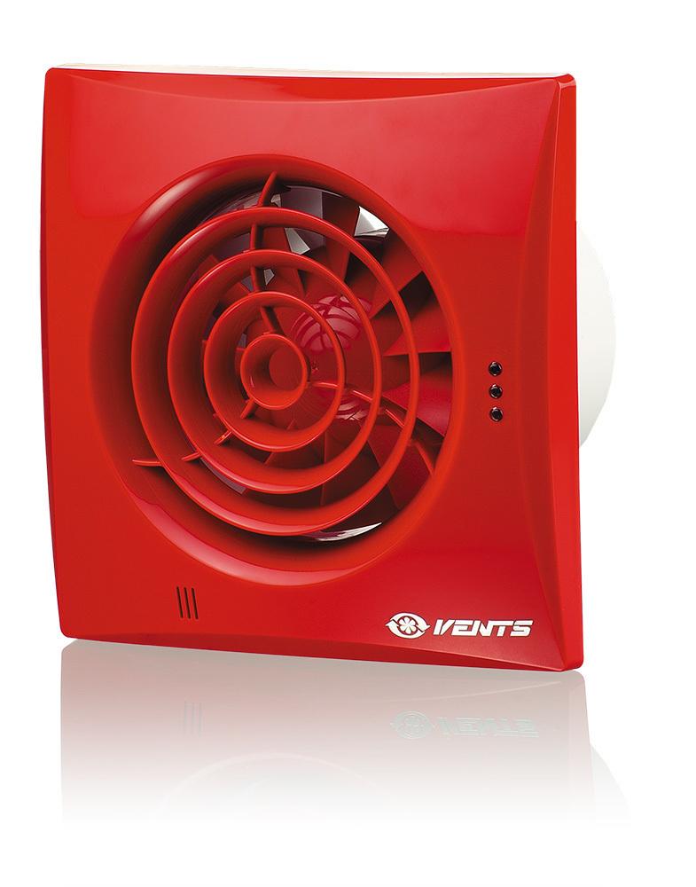 Вентс (Украина) Накладной вентилятор VENTS 100 QUIET Red (Красный) 2a93c86e73c303014c0095a82c287d6d.jpg