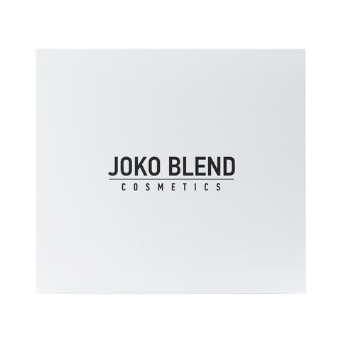 Подарункова коробка велика біла Joko Blend (1)