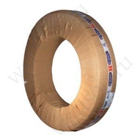 Труба металлопластиковая 20*2,0 (бухта 100 м)