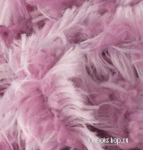 Alize Puffy Fur 6103, фото