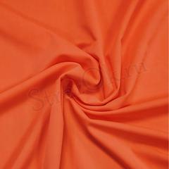 Бифлекс оптом купить в интернет-магазине Оранжевый Orange недорого цена от 450 руб.