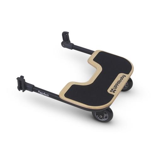 UPPAbaby PiggyBack Подножка для коляски Cruz