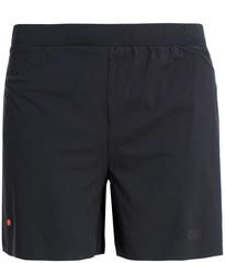 Элитные беговые шорты Gri Лето 2.0 мужские
