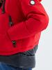 SICB-A102/1622-Куртка женская