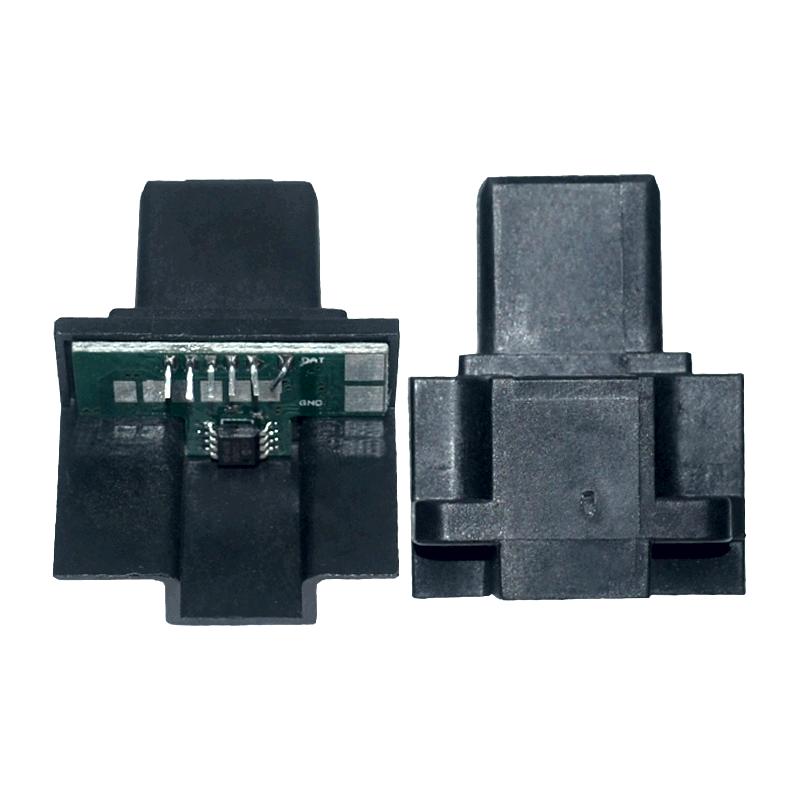 Чип (CHIP) MAK© WC5016/5020 (101R00432) черный (black).