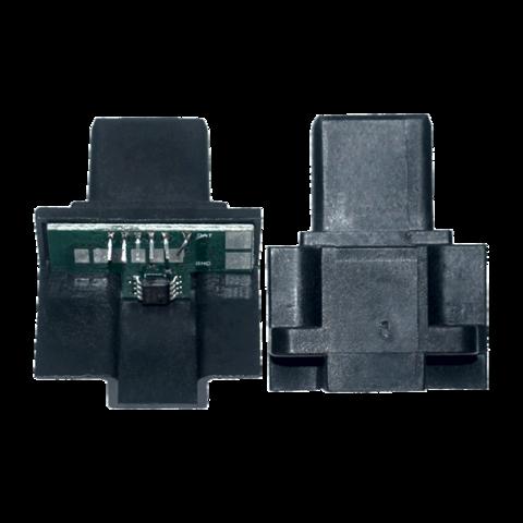Чип (CHIP) MAK© WC5016/5020 (101R00432) черный (black). - купить в компании MAKtorg