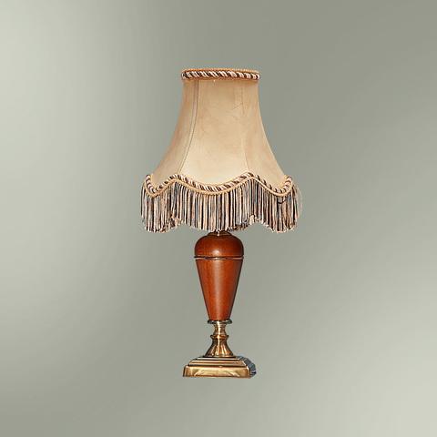 Настольная лампа 24-17/7978
