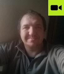 Аралов Игорь Викторович