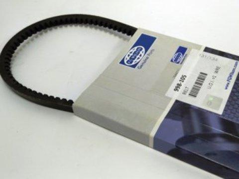 Ремень генератора / BELT АРТ: 998-105