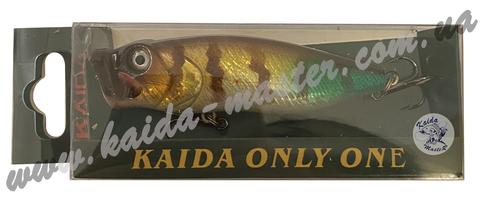 Воблер KAIDA 8 см