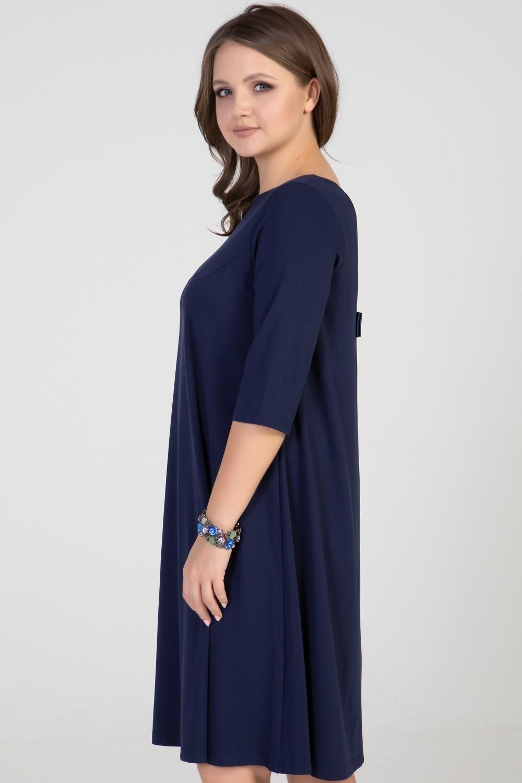 5078  Платье