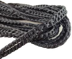Комплект веревок для гамака Runlock 6 - 2